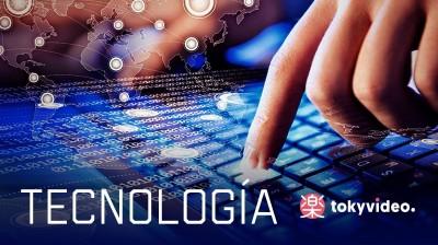 Tokyvideo Tecnología