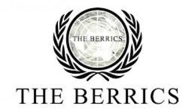 Battle at the Berrics Finals