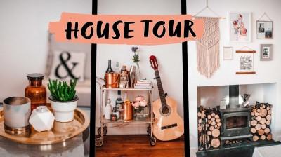 House Tours