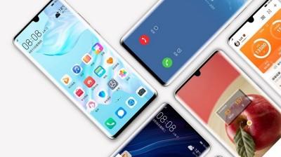 Smartphones Reviews