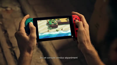 Zelda Videos Page 3 Tokyvideo