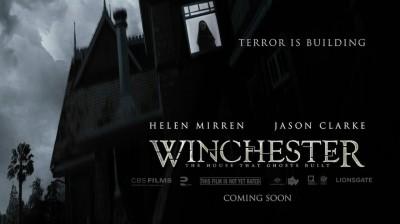 Sitios de citas de Winchester